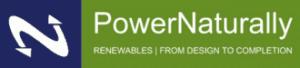 Powernaturally